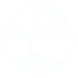 Sacred Tree Spirit